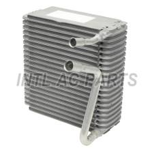 Auto ac evaporator for Volvo 850 C70 S70 91665448 91717819 1562162