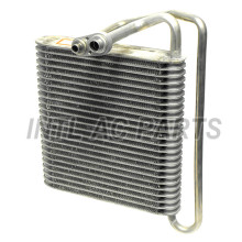 Auto ac evaporator for Ford Fusion Lincoln MKZ Mercury Milan AH6Z19860A DG9Z19B555G