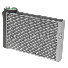 Car ac evaporator for 2005-2010 Honda Odyssey 80225SHJA02 80225SHJA03 54983 64037