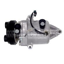 CR08D New Auto AC Compressor for 2016-2019 SUZUKI Ignis 95201-62R11  95210-62R20 95201-66R00