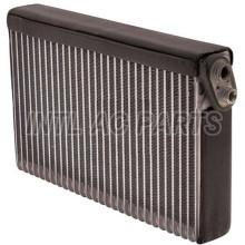 Auto ac evaporator core For MITSUBISHI CANTER FUSO (FE7 / FE8 / FG8) RHD 880PX85A (R12)
