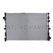 Auto Radiator For MERCEDES-BENZ C-CLASS (W205) (13-0) A0995007303 0995002103