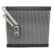 car AC Evaporator coil For HYUNDAI IX35 2013- 97139-2Y000