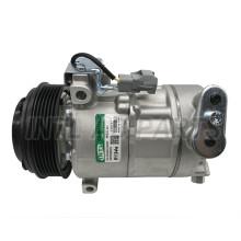 DENSO 6SBU14C Auto Ac Compressor For Dodge 2.4 4472500070 447160-8880