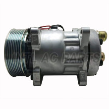 SD7H15 Auto Ac Compressor 355092M91 SD7830
