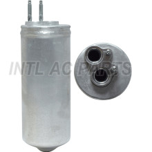 Car Ac receiver drier For Ford Windstar 3.0L 1999-2000 XF2Z19C836AB RD 10053C