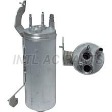 Car Ac receiver drier For Ford Explorer 2002-2005 1L2H19C808A 1L2Z19C836AA