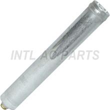 Car Ac receiver drier For Infiniti JX35 2013 3718787 1412070