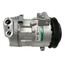 447190-5700 4471905700 92157796 92236235 92265300 Car Air Conditioning AC Compressor with Clutch for Pontiac G8 2008-2009