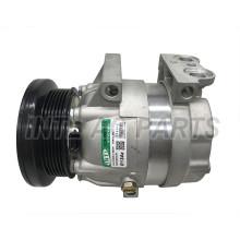 V5 Auto Ac Compressor For Buick Century 3.1L 1997-2005 CO 20458C 1135440
