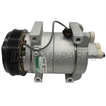 Auto Ac Compressor For LUXGEN M7 TURBO