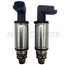 Control Valve For Peugeot Car air compressor