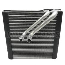 Car ac evaporator FOR Volkswagen GOLF SIZE 38*236*245