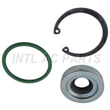 Shaft Seal Kit For GMC DA6/HD6/HR6HE/R4/V5 CALSONIC V5-15F V5-14G Compressor MT2038 SS 0705-R134A