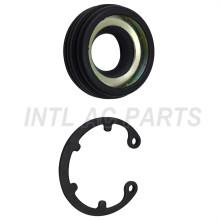 Car A/C Compressor Shaft LIP SEAL for Calsonic CWV 5SE 6SE 7SE 7SEU MT2353 K203149