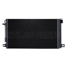 Auto ac Condenser for Buick Enclave Chevrolet Traverse GMC Acadia Saturn Outlook 3649 40277 CN 3649PFC