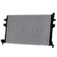 Auto Ac Radiator For AUDI A3 SEAT ATECA VW ARTEON 5Q0121251HS 733121