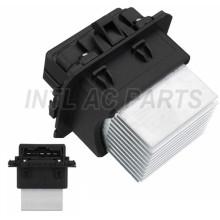 HVAC Heater BLOWER Motor fan Resistor Rheostat for CITROEN C4 AIRCROSS PEUGEOT 508 I 6441FB 7701209850