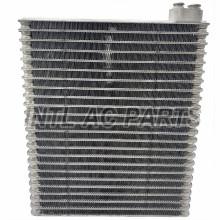 Car ac evaporator for Lexus GS300 GS400 GS430 IS300 RX300 SC430 885013A020 EV 4798705PFXC