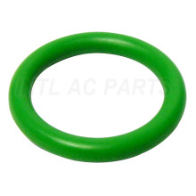 New Seal Ring  Washer OR 1211G-10 1531941 1534128
