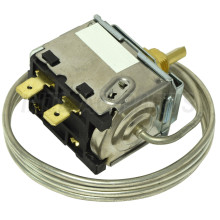 Universal Air Conditioner SW 6493C A/C Thermostat  Rotary Switch A10-6493-000  956493