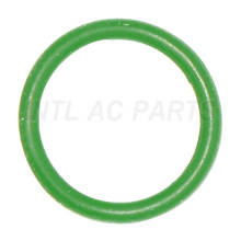 universal Auto Air conditioner New Seal Ring / Washer 1910044 1530487 1530979