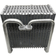 Car AC Evaporator coil For HYUNDAI HD65/72 Size: 235*210*85MM