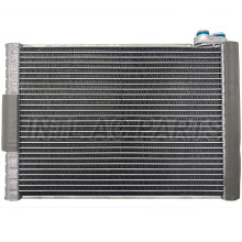 Car AC Evaporator For TOYOTA VIOS 2014-2017(NCP150) TG447610-54213T TG447510- 54213D  447610-5421