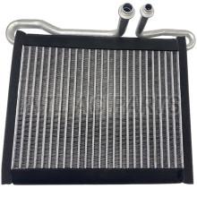 Auto ac evaporator for FERRARI 458 4.5L 2011-2014 327516  16451459 52429728/08