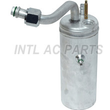 Auto ac receiver drier filter dryer for Ford E-150 Excursion F-250 2C3Z19C836AA YL3H19E647BD RD 2496C