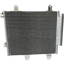 Auto A/C Condenser For BYD F0 F3 G3 LK-8105010