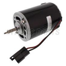 Auto Ac Fan Motor For John Deere Combine(s) CTS, CTS RE49636 RE37152 AH167731