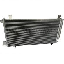 Auto A/C Condenser For Chevrolet Caprice 6.0L 2011 92191927 CN 3947PFC