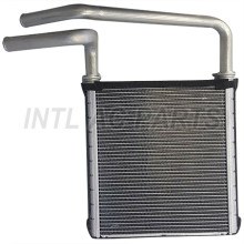 HAVC Auto Ac Heater Core For Komatsu PC300-8 - S/N C50001-UP ND1161400050