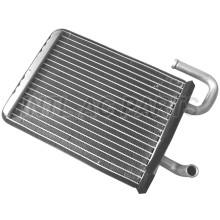 Hvac heater core For HYUNDAI R210-7 Excavator 11N6-90780