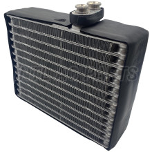 Car ac evaporator for 2003-2006 Mitsubishi Montero Pajero NM 3.5L 3.8L MR500667 EV2120 2733183