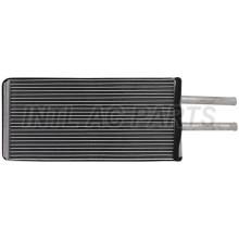 HVAC Car Heater Core FOR VOLVO EC140 EC210 EC240 EC290EC360 EC460 EC480 EC700 VOE 14554152 VOE14554152