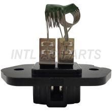Auto Ac resistor for MERCEDES BENZ VAN MB100 & MB140 SERIES 2.3 L PETROL & 2.3 L & 2.9 L 6618353060