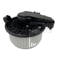Blower motor for Dodge Journey Jeep Wrangler Lexus ES300h Ram 1500 Toyota 4Runner 68214892AB 871030C040
