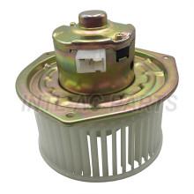 Blower motor FOR Caterpillar CAT 308E 24v