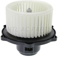 Blower motor for Suzuki Forenza Reno 2.0L 7425085Z00 BM 9323C