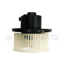 Blower motor For 1998-2002 Kia Sportage 2.0L 0K08A61B10 BM 9196C
