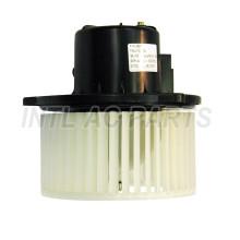 Blower motor for Hyundai Accent Elantra Tiburon 971132C000 2613286