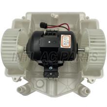 Blower motor For Mercedes-Benz S Class C216 CL550 2218202714 A2218202714