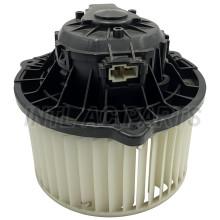 Blower motor For Hyundai Azera Elantra Kia Amanti Cadenza 971132Y000 971133X000 971131U000