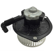 Blower motor For Mitsubishi FUSO Canter LHD