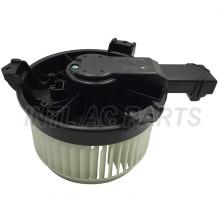 Blower motor For Acura ILX Honda Accord Infiniti M35h 79310T0AA01 272201MA0A