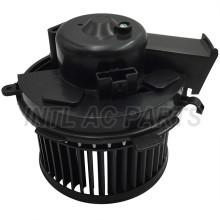 Blower motor FOR CITROEN XSARA PICASSO PEUGEOT 206 CC 6441N9 6441K0