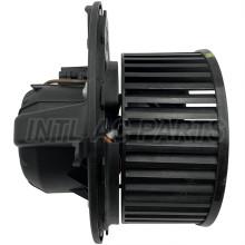 Blower motor For MERCEDES-BENZ A-CLASS (W169) B-CLASS (W245) A1698200642 1698200642