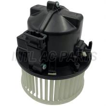 Blower motor For LAND ROVER FREELANDER 2 31267505 312915168
